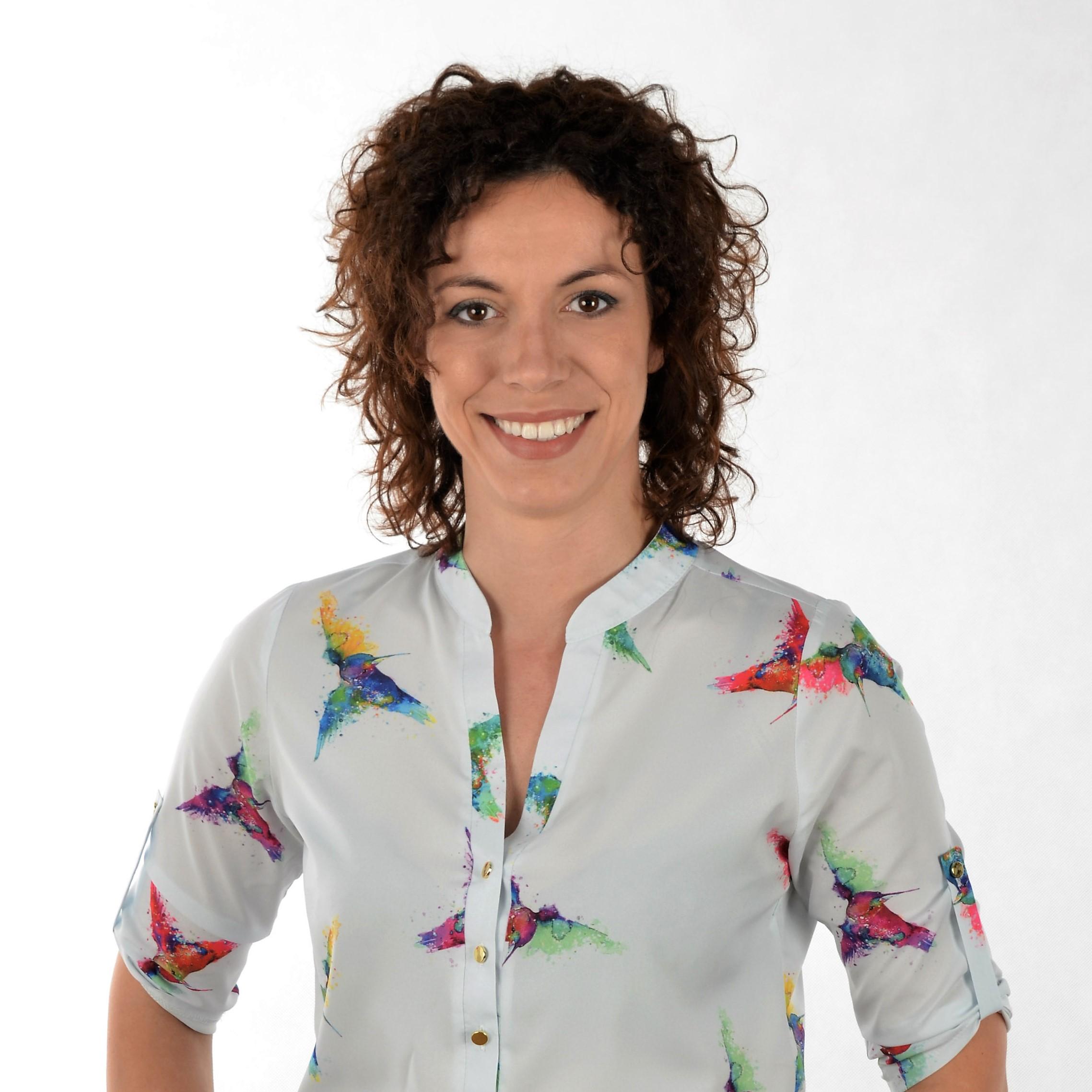 Mirella Batog