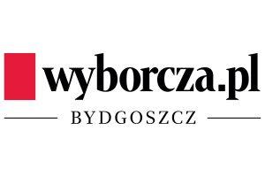 Gazeta Wyborcza Bydgoszcz