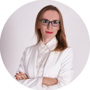 Lena Wachowiak