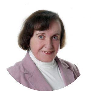 Ewa Margańska